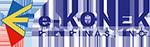 logo_ekonek1